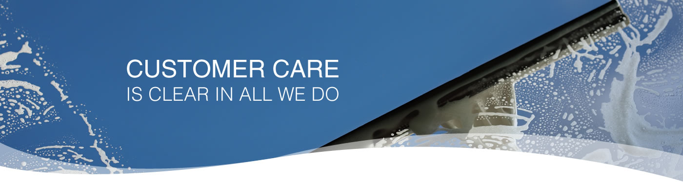 About Enov - Customer care is clear in all we do