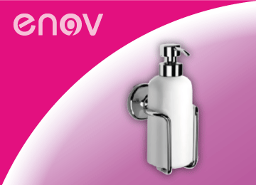 Enov Bottle Dispensers