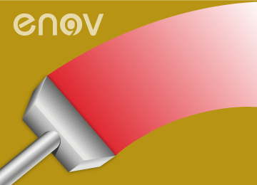 Enov Spot & Stain Removers