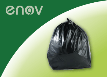 Enov Waste Sacks