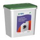Enov L080 Laundry Destaining Powder 10 Kg