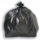 Enov Classic Black Refuse Sacks