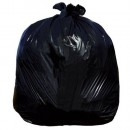 Enov Premium Black Refuse Sacks