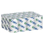 Enov Mini Centrefeed 2Ply Tissue 60m White