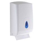 Enov Modular Hand Towel Dispenser Large