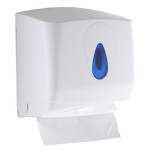 Enov Modular Hand Towel Dispenser Small