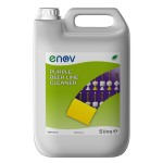 Enov K140 Purple Beer Line Cleaner 5 litre