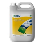 Enov F010 Wet Look Floor Polish 5 litre