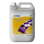 Enov F030 Perfumed Floor Maintainer 5 litre