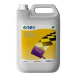 Enov F040 Lemon Floor Gel 5 litre