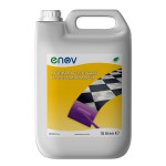 Enov F071 Marble & Terrazzo Floor Maintainer 5 litre
