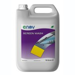 Enov V070 Screen Wash 5 Litre