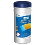 eWipe Y220 Disinfectant Surface Canister