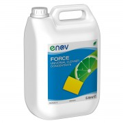 Enov H065 Force Universal Cleaner Concentrated 5 Litre