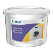 Enov L030 Laundry Powder Non Biological 10 Kg