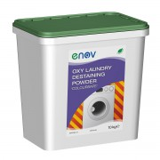 Enov L085 Oxy Laundry Destaining Powder 10kg