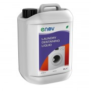 Enov L090 Laundry Destainer 10 Litre