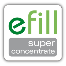 eFill Super Concentrate