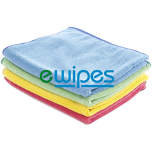 eWipes Handy Pack